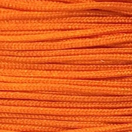 Orange 47