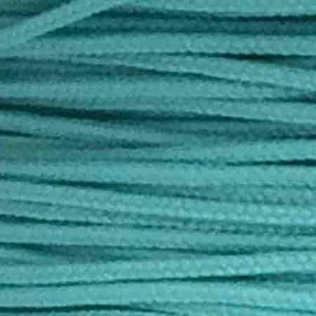 Vert d'eau / aqua 35