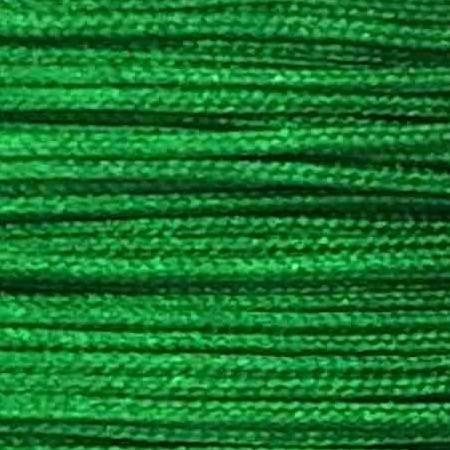 Vert flashy 33