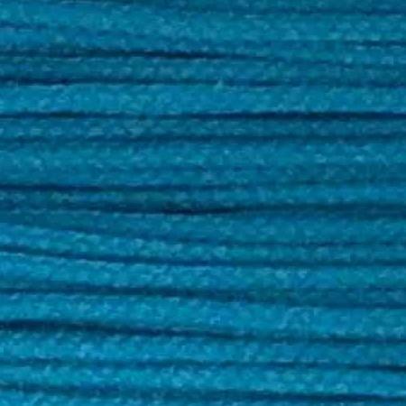 Turquoise 29