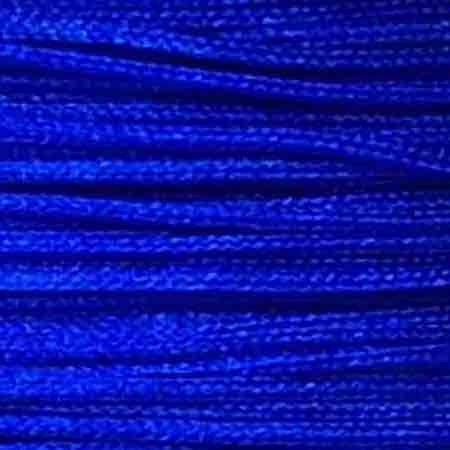 Bleu roi 23