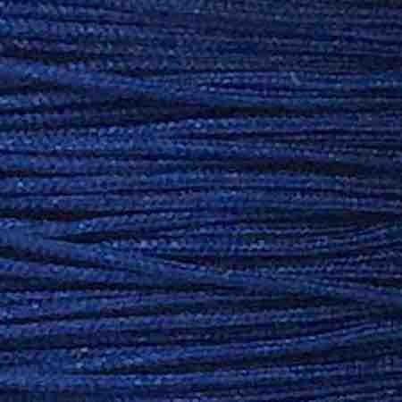 Bleu marine 20
